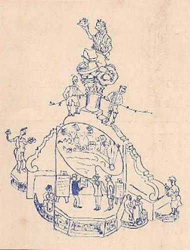 AÑO 1949 web