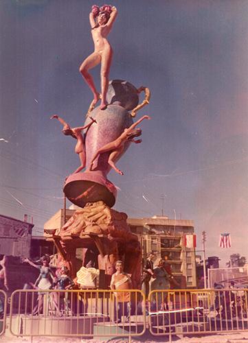 AÑO 1976 WEB