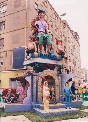 AÑO 1999 web