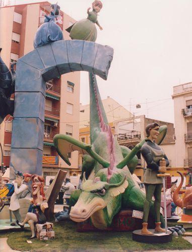 AÑO 2002 we