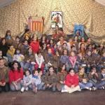 IN 07-08 Semana Fallera 0049