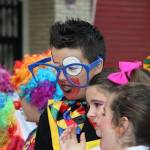 IN 10-11 Carnaval 0060