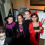 IN 11-12 Halloween 0011(1)