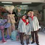 IN 11-12 Visita Falla 0021