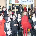 IN 12-13 Halloween 0002