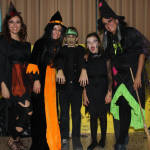 IN 13-14 Halloween  IMG_0829