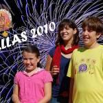 MA 09-10 Carteles 0004
