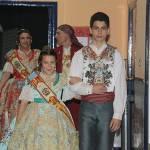 MA 10-11 Falleros Honor 0019