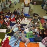MA 10-11 Fiesta Pijama 0039