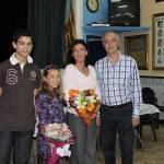 MA 10-11 Inauguracion Campeonatos 0001