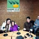 MA 10-11 Radio Luz 0006