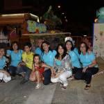 MA 10-11 San Juan 0060