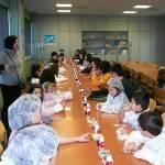 MA 10-11 Visita Danone 0021