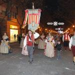 MA 11-12 Pasacalle Nocturno 0025