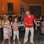 MA 11-12 San Juan 2011 0030