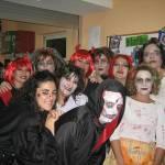 MA 12-13 Halloween 0005