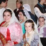 MA 13-14 Besamanos Virgen img_6750