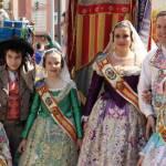 MA 13-14 Pasacalle San José img_1271