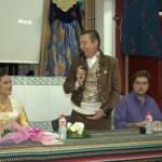 MA 13-14 Semana Cultural IMG_0649