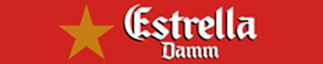 estrella_damm_web
