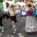 MA 14-15 Dansa Casitas Patraix 0014