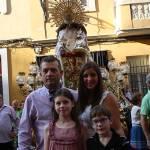 MA 14-15 Virgen Peregrina 0062