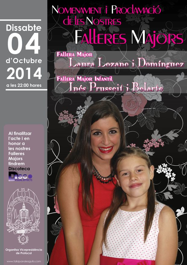 cartel FM 2014 web