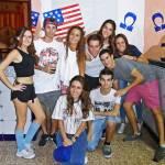 MA 14-15 Fiesta Juveniles  0016