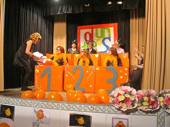 MA 14-15 Cena de Brillantes  0008