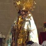 MA 15 -16 Besamanos a La Virgen de los Desamparados 0001 mini
