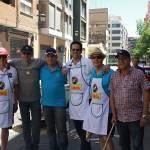 MA 15-16 Fiesta de la Apuntá 0049
