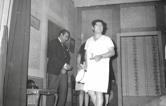 Año 1969
