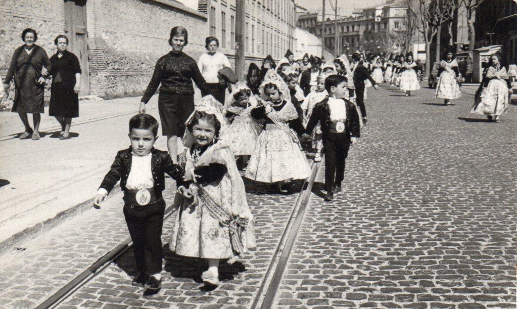 Año 1962