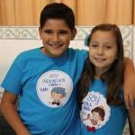 IN 15-16 Merienda Bienvenida Pablo y Mar 0008