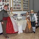 MA 15-16 XVII Semana Cultural Juan de Aguilo 0023