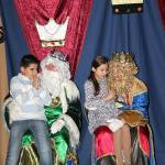 IN 15-16 Reyes Magos 0043