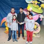 IN 15-16 Visita Falla Infantil 0033