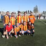 MA 15-16 Futbol Solteros Vs Casados 0026