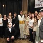 MA 15-16 Teatro valenciano 0036