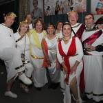 MA 15-16 Noche de Romanos 0027