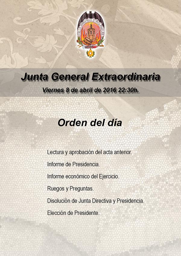 Junta 8-04 web