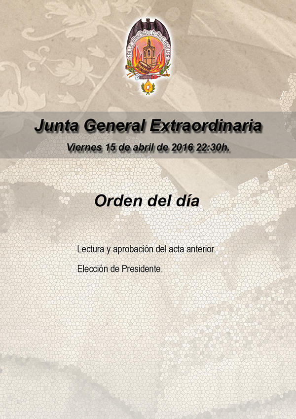 Junta web 15-04