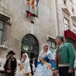 MA 16-17 Procesión de La Virgen 0009