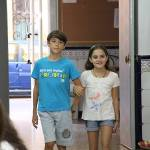 in-16-17-merienda-de-infantiles-20160001