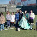 16-17-futbol-solteros-casados-0037