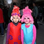in-16-17-cabalgata-de-carnaval-0083