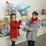 in-16-17-recogida-ninot-infantil-0015
