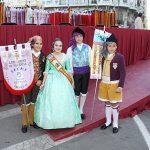 in-16-17-recogida-premios-0096