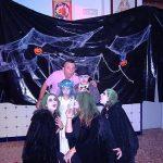in-17-18-halloween-infantil-0005