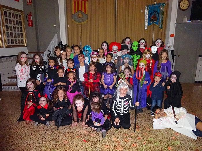in-17-18-halloween-infantil-0011